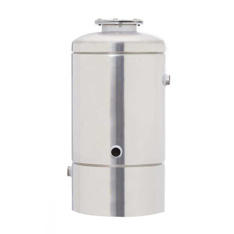 後置型濾水器專用濾心