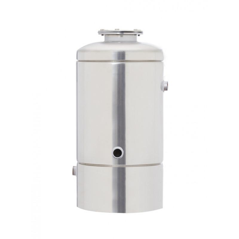 後置型濾水器
