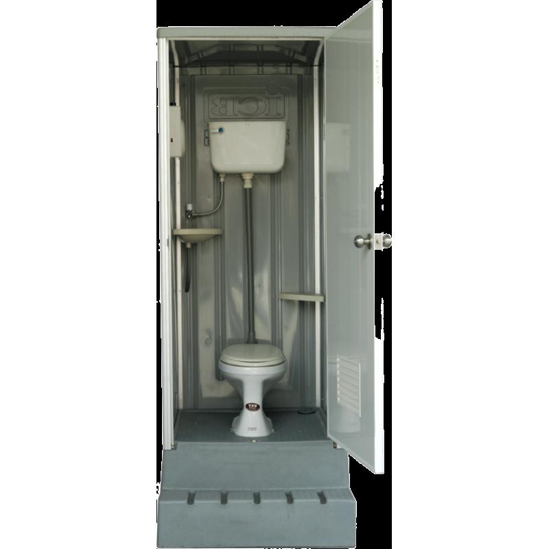 活動浴室系列