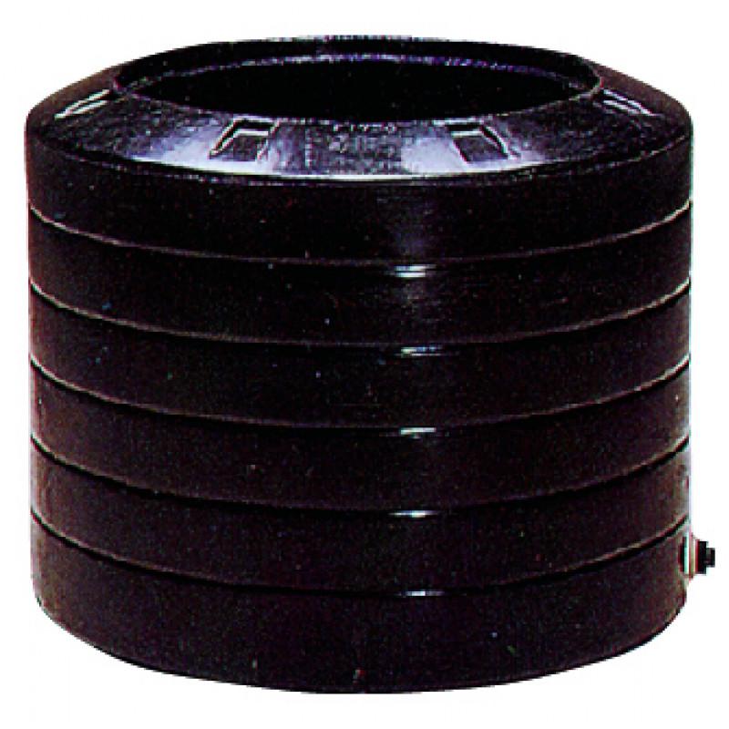 活魚桶規格 FT-750(L)